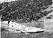 Wawelska / Stadion RKS SKRA