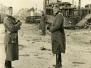 Ochota we wrześniu 1939 - Gruzini w szeregach polskiego wojska