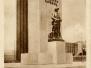 Pomnik Poległym Saperom