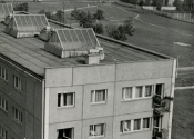 Racławicka 154