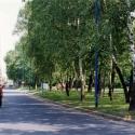 ul. Opaczewska