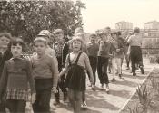 Przedszkole na ul. Bobrowskiego