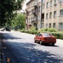 Białobrzeska 29