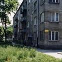 ul. Nieborowska 15