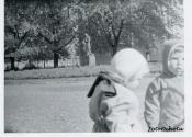 Park Marii Skłodowskiej-Curie